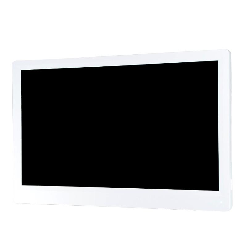 高解析 Retina HDMI 全彩顯示器